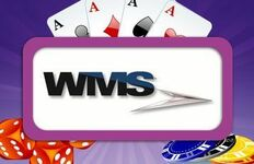 image of wms casino software